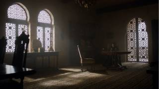 The Queen Of Thorns (Game Of Thrones Season 7 OST)