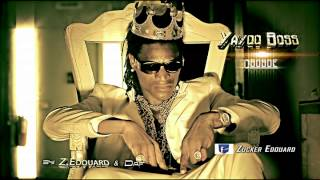 Yayoo Boss - Oboboe - Official sound