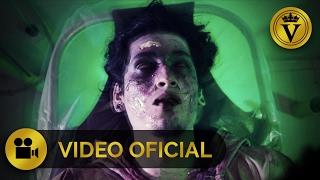 Zombie - One Perez ft Rk El Loquillo (Video Oficial)