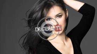 Sebastien feat. Hagedorn - High On You (Radio Edit)