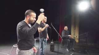 Wa subhanallah - Silence des Mosquées -