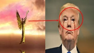Para el 2017, Nostradamus predijo a Donald Trump, el Anticristo y la Tercera Guerra Mundial