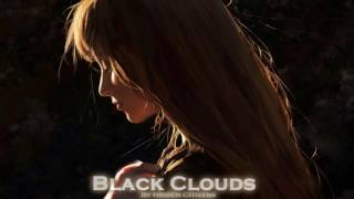 EPIC POP | ''Black Clouds'' by Hidden Citizens (Feat. Eivør)