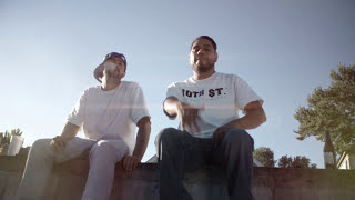 """Steady Choppin' Presents """"Stop Foolin' Yourself"""" Featuring Yung Scar & Piguas"""