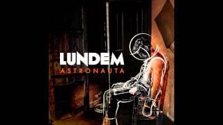 Lundem - El astronauta