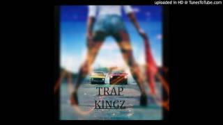 Trap Kingz (Prod. BubbaGotBeatz) Instrumental