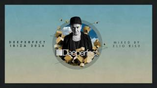 Rainer Weichhold - Voxolator (Stefano Noferini, Danniel Selfmade Remix)