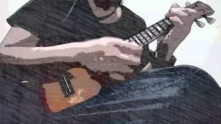 Janna nick - mungkin saja (ukulele cover)