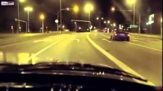 Drifting Callejero