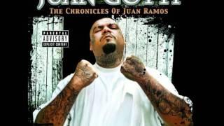 Juan gotti   Hood Thang