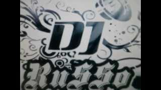 NIGGA-REMIX(remix original)
