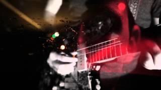 "Cymbals Eat Guitars ""Laramie (Single Edit)"" (Official Video)"