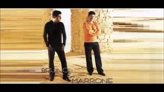 Bruno  Marrone- Por um gole a mais