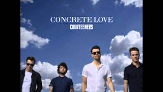 Courteeners - Sunflower