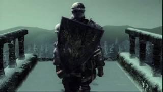 Dark Souls - X360 / PS3 - Bartholomew Trailer