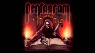Pentagram - Nothing Left