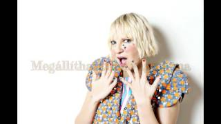 Sia - Unstoppable magyar felirattal