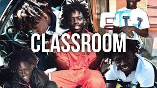 **SOLD OUT** GlokkNine x Kodak Black Type Beat - Classroom [Prod. By KronozKrazy]