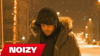 "Noizy - Young Boy (Young M.A ""OOOUUU"" Remix)"