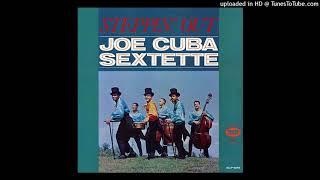 Joe Cuba - Cachondea