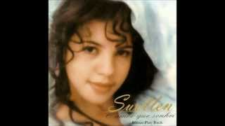 Suellen Lima - Pare de Chorar