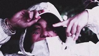Lil Xan SLINGSHOT Instrumental Beat | Lil Xan Hard Beat