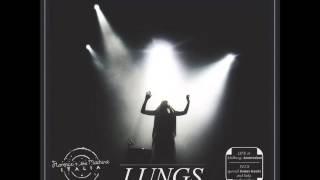 Florence and The Machine - Bird Song Intro (Live at Melkweg, Amsterdam)