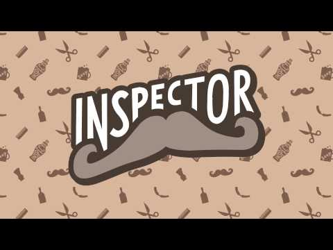 mr-carmack-the-next-afternoon-inspectordubplate
