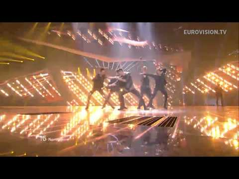 tooji-stay-live-2012-eurovision-song-contest-semi-final-2-eurovision-song-contest