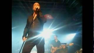 Go West - Bright Lights Bigger City (Live @ O2 Academy Sheffield 16/12/11)