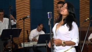 Lucho Bermudez - San Fernando (Porro) Riversay Big Band