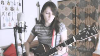 Obstacles - Syd Matters (cover)