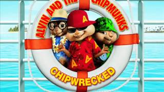Step Up 2 The Streets - Ain't No Stressin' (chipmunks)