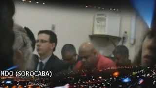 5º VIDEO BANDA IGREJA PENTECOSTAL DE JESUS CRISTO (SOROCABA PRODUÇÕES CYBER CLARO