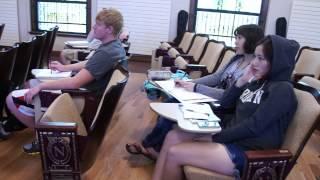 KSFY video of NSU ranking