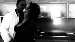 Say Something (teaser) by Timbaland ft. Drake | Teaser | Interscope