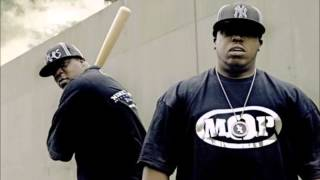 M.O.P ft Busta Rhymes – Broad Daylight (New Single 2014)