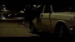 Yung - Caravan (Official Video)