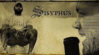 Jocko Motivation: SISYPHUS - The ROCK, The GRIND (from Jocko Podcast)