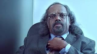 Latest Malayalam Full Movie. Kappiri thuruth width=