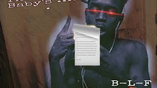 Spazz - Letter To Them Ville Babys ) Intro