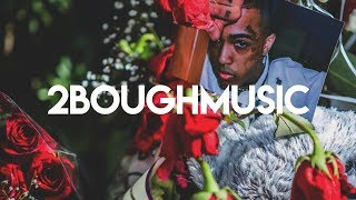 2Bough - XXXTentacion Style Beat / Atmosphere Instrumental