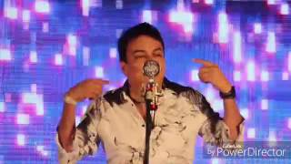 Nelson Kanzela El Pájaro loco Video Oficial