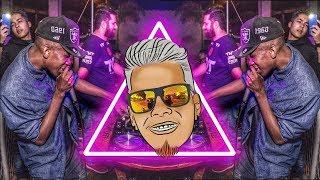 MTG - VÁRIAS MAMADAS NA RUA [ DJ ZULLU ]