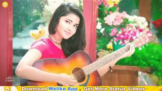 Romantic Ringtones,New Hindi Music Ringtone 2018#Punjabi#Ringtones|Love Ringtones|Latest Ringtones