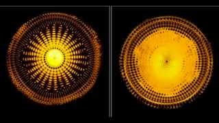 Secrets of Vibration! Music Frequency A432 Hz Was Changed to A440 Hz In 1953