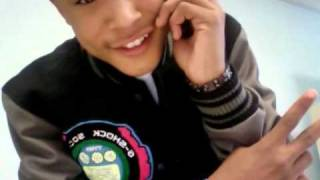 Khalil - Beautiful
