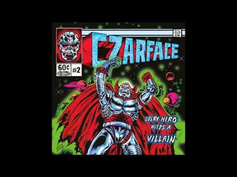 czarface-czartacus-zteamz