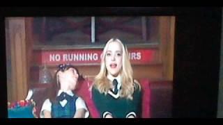 Liv & Maddie: Estilo California/Cali Style Sing it Louder-a-Rooney