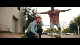 """Stereotype - """"Confused"""" (Official Music Video)"""